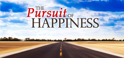 pursuit-of-happiness